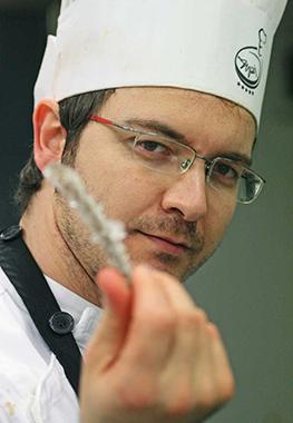 carmelo sciampagna - Carmelo Sciampagna