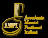 AMPI logo oro 2013 e1520246317747 - Giovanni Pace