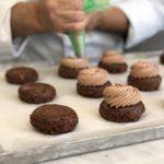 IMG 5881 150x150 - American Bakery Class