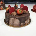 IMG 5949 e1548663347462 150x150 - American Bakery Class