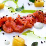 salmon 2733044 150x150 - Il sapore del mare nei piatti contemporanei