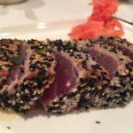 tuna 617446 150x150 - Il sapore del mare nei piatti contemporanei