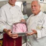 Corso l'italianità del gelato artigianale