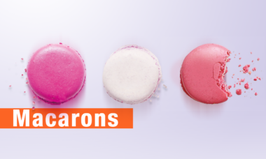 MAG layout immagine macarons web 380x228 - Home