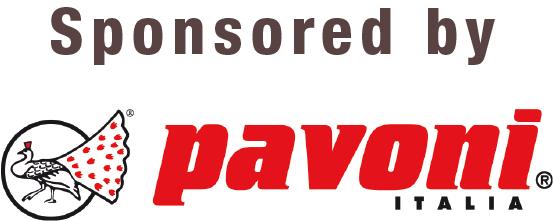 sponsor MAG - Pavoni