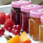fruit 3489313 1920 150x150 - Confetture e marmellate di Giovanni Pace