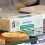 IMG 2521 150x150 - La pasticceria salata - Corman