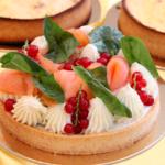 IMG 2718 150x150 - La pasticceria salata - Corman